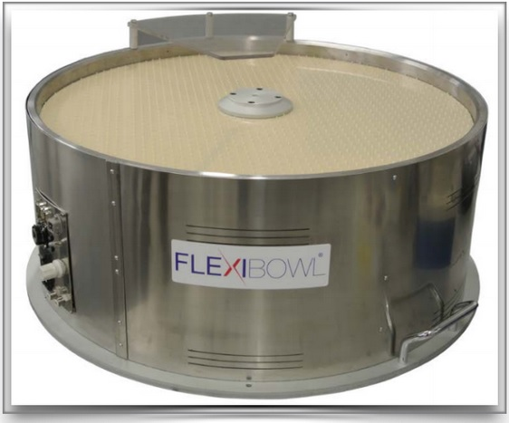 flexibowl_feeder