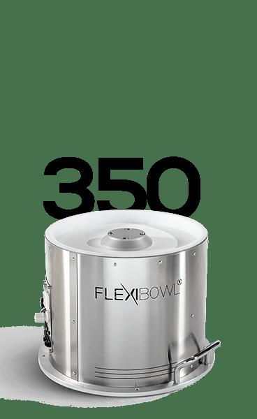 Flexibowl-bg5-350