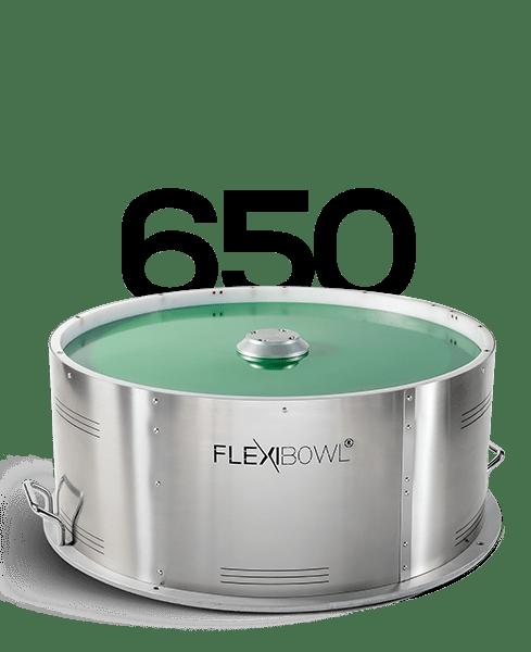 Flexibowl-bg5-650