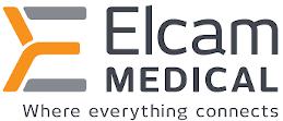 Elcam1