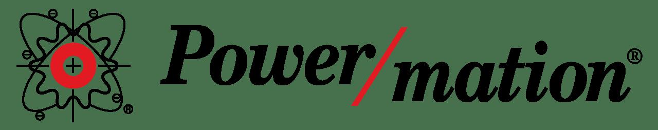 Powermation_Logo_png (002)