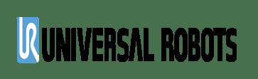 Universal_Robots_Logo_in1_Pant542
