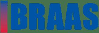 braas-no-tag_logo-2001