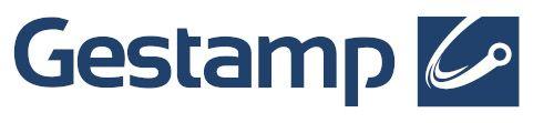 logo-gestamp1
