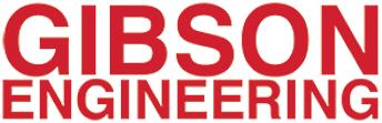 logo-gibson-notagline1