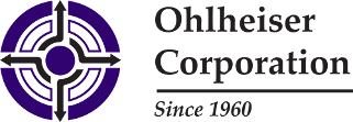 logo-ohl-new1