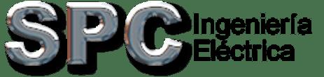 logo_spc_color1