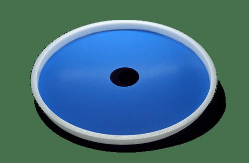 round-edged-disc