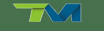 tmrobot
