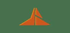 LogoWebJBYS scala