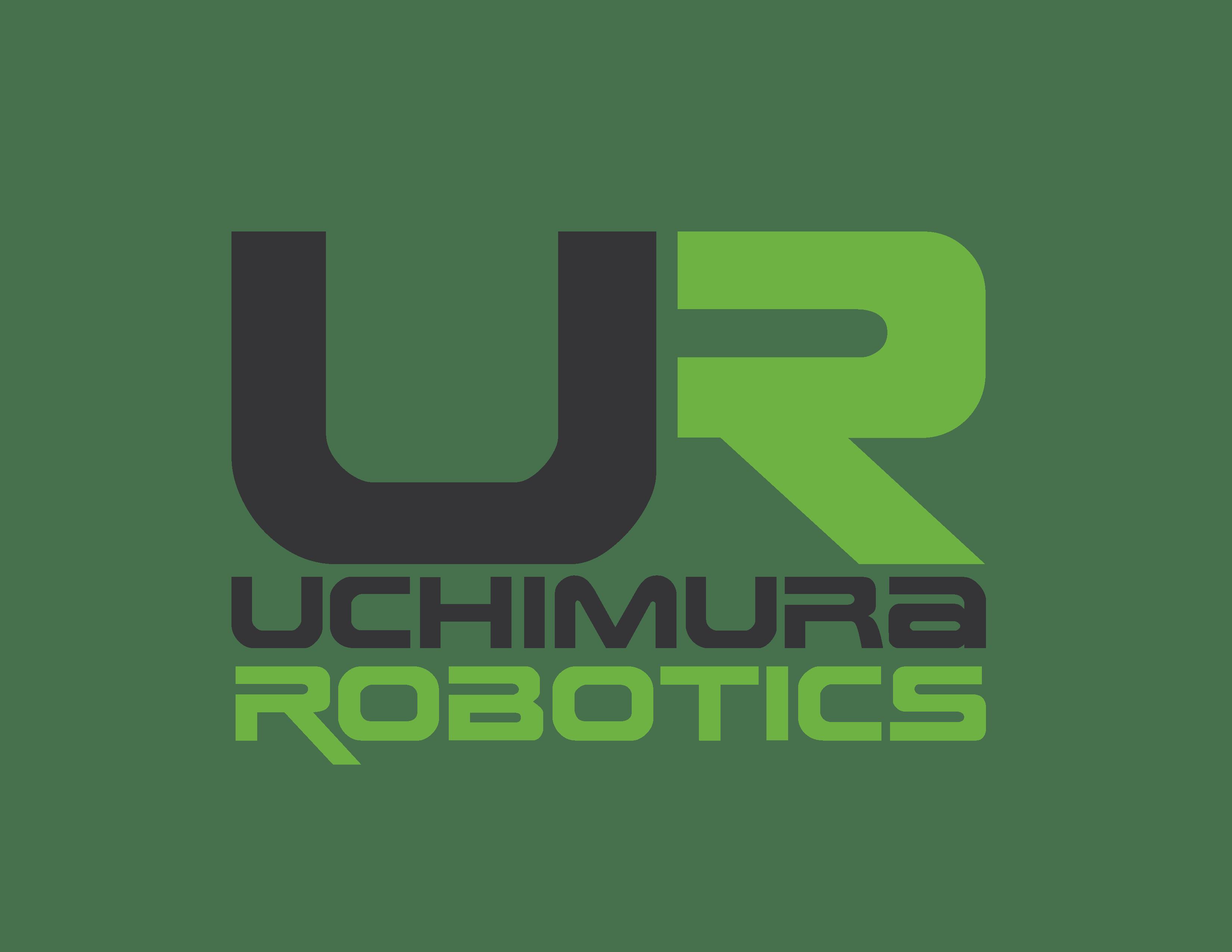 UR-01