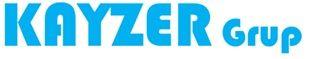 Kayzer Logo