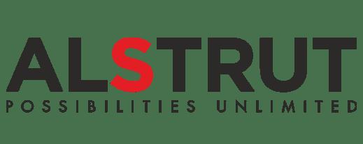 Alstrut Logo 519