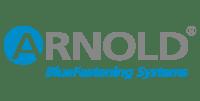 Arnold-Umformtechnik-Logo