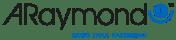 logo-araymond