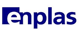 logo enplast1