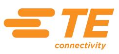 te-connectivity-920x533