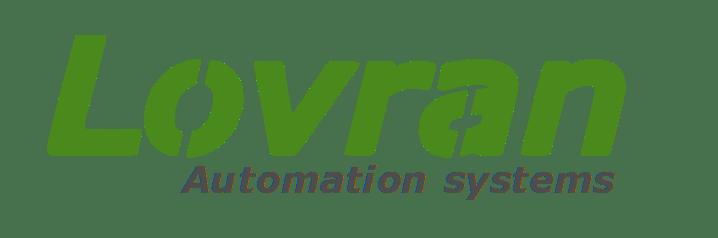 Lovran_logo