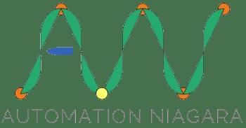 automation niagara