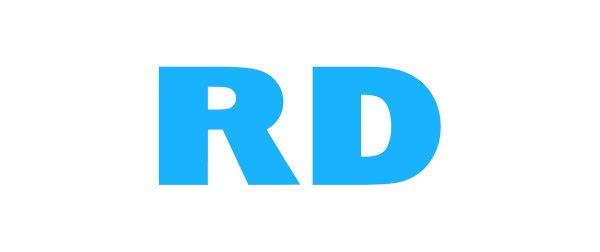 艾德创Logo1