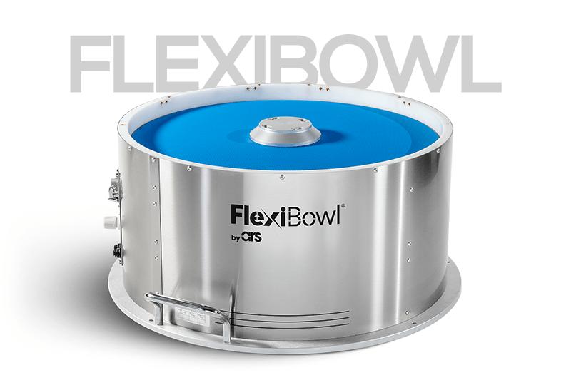 Flexibowl