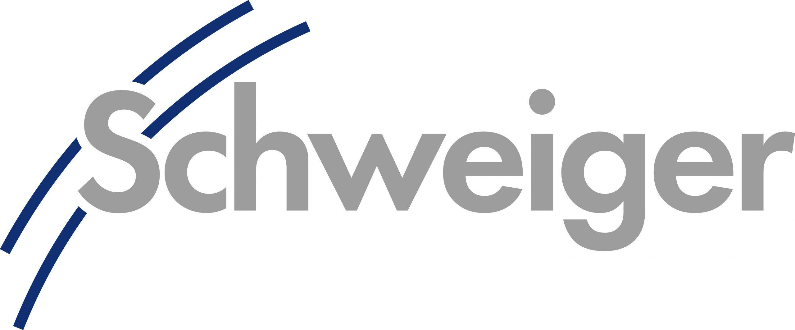 Schweiger_Logo_p_RGB - 2020