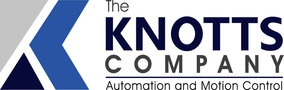 The Knotts Company_logo
