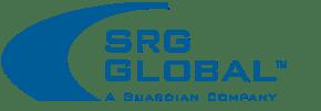 SRG_Global_brandmark_338x180